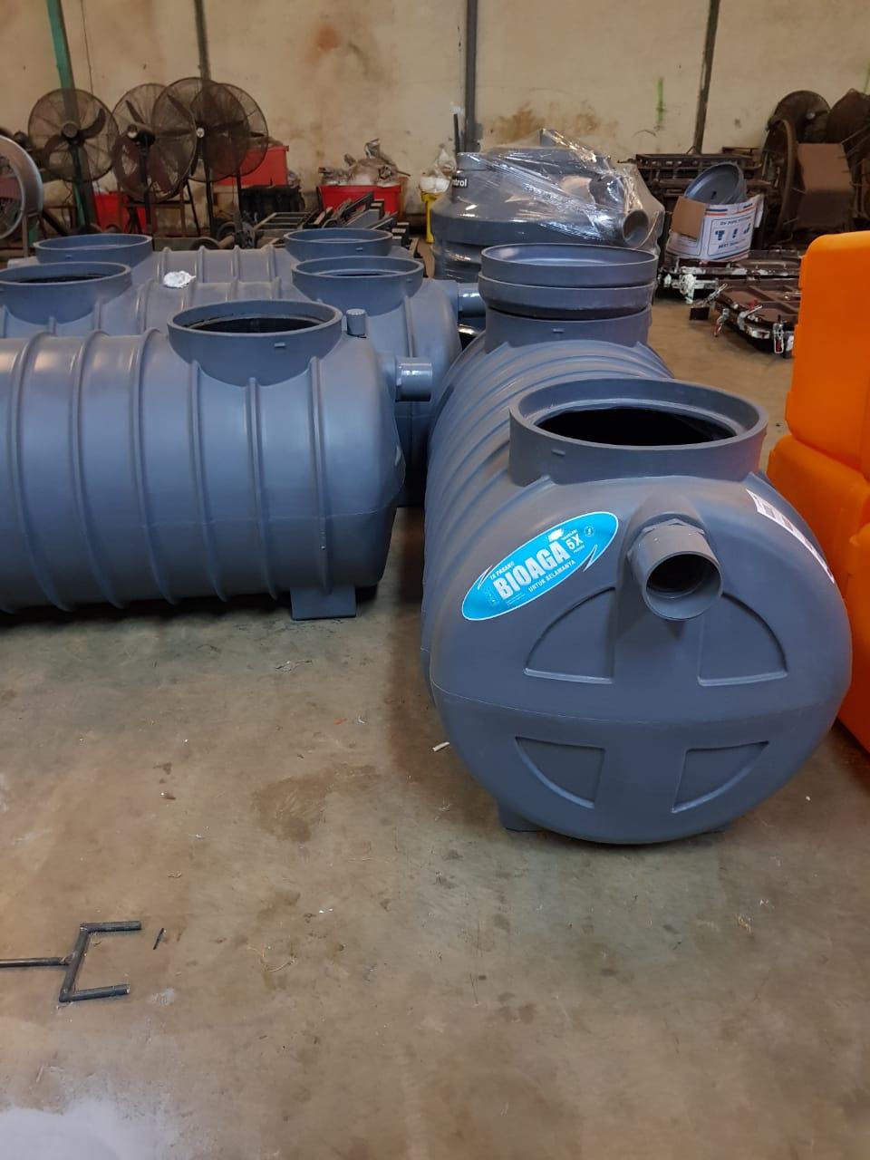 septic tank bio surabaya